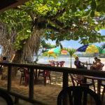 Photo de Cahuita National Park Hotel