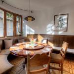 Photo of QING Asia Restaurant