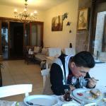 Photo of Casa di Ada