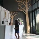 Photo of Memo Suite Pattaya