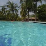 Pleasant Days Family Resort Hotel
