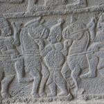 Hittite Reliefs