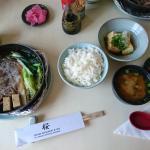 Photo of Sakura Japanese Restaurant & Cafe