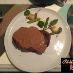 Foto de La Cocineria Bistro