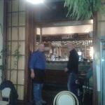 Peronius Bar