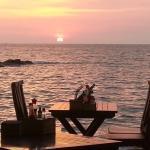 романтичные ужины