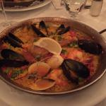 Photo of Restaurant Copas