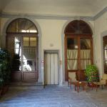 Foto de Palazzo Niccolini al Duomo