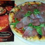 Photo of Pizzeria Il Fornaretto