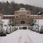 Ristorante Castello Belvedere