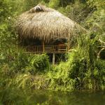 自由之地富国岛度假村