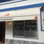 Photo of Restaurante  Alentejano