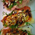 Photo of Alimentari Fioretti