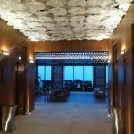 Foto de Hilton Mexico City Santa Fe