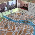 Mappe di Roma