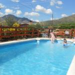 Photo of Cabanas Alma Azul