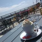 Café viennois