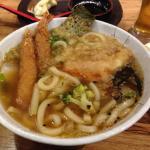 Photo of Tokyo Maki