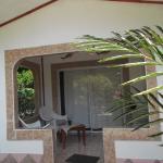 The Rising Sun Guesthouse, La Digue