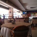 Photo of Sen Restaurant