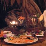 Photo of Que Rico Papito Restaurant