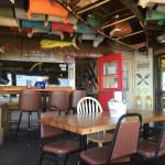 Photo de Big Bamboo's Dockside Grill