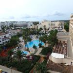 Photo de Morito Club Hotel