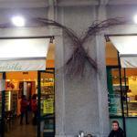 Pasticceria Siciliana Vittoria