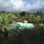 Photo de Art Hotel Debono