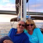 Key Sailing Foto