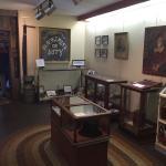 Manlius Historical Society