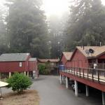 Photo de Creekside Inn & Resort