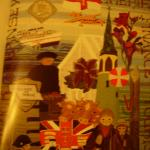 The Guernsey Tapestry Foto