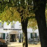 Altenberger Hof Foto