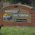 Photo de Suncoast Cafe