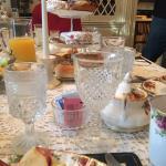 Riverside Victorian Bed & Breakfast Foto