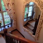 Photo de Ard-na-Coille Guest House