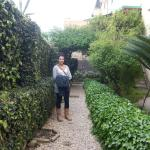 Photo of Aventino Guest House