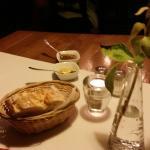 Foto de Restaurant Scheune