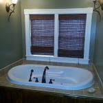 Fun tub!