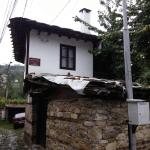 Tinkovata Guest House