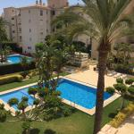 Photo of Albir Confort Nuevo Golf Apartments