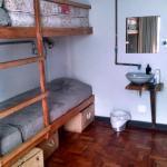 Photo of CityLights Hostel
