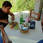 Photo of Xaibe