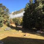 Landscape - Estes Park Condos Photo