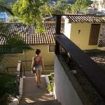 Photo de Casa Yellow Buzios Hostel