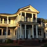Belle Grove Plantation Bed and Breakfast Foto