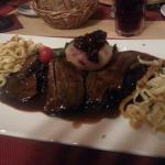 Arlinger Restaurant