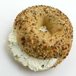 Long Island bagels in WV? Awesome!!