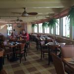 Photo de Reges Cafe
